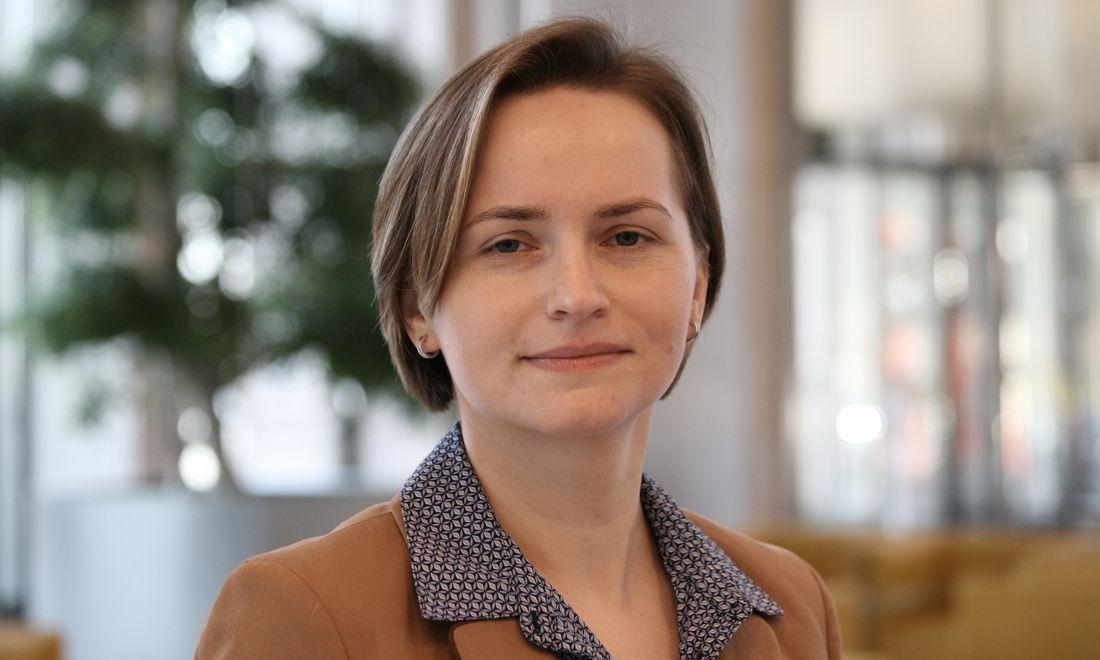 Partnerbrse sterreich Vergleich Maria Enzersdorf - Dating