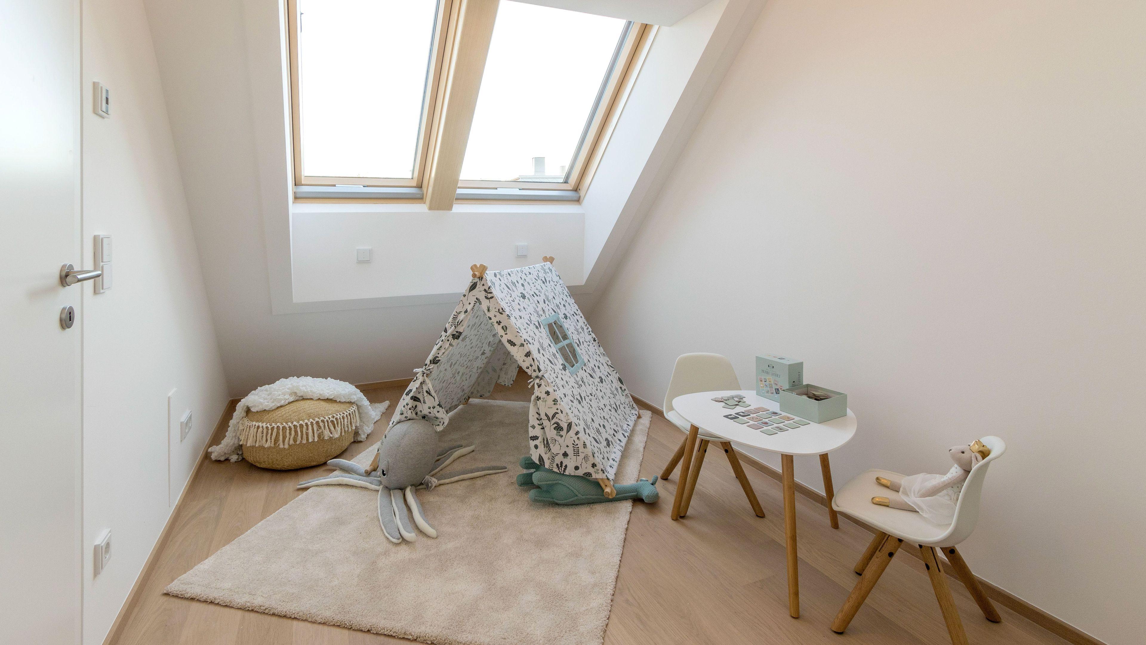 Hammerschmidtgasse 221 / Stiege 21 / TOP 21 / 212190 Wien   Quality Living